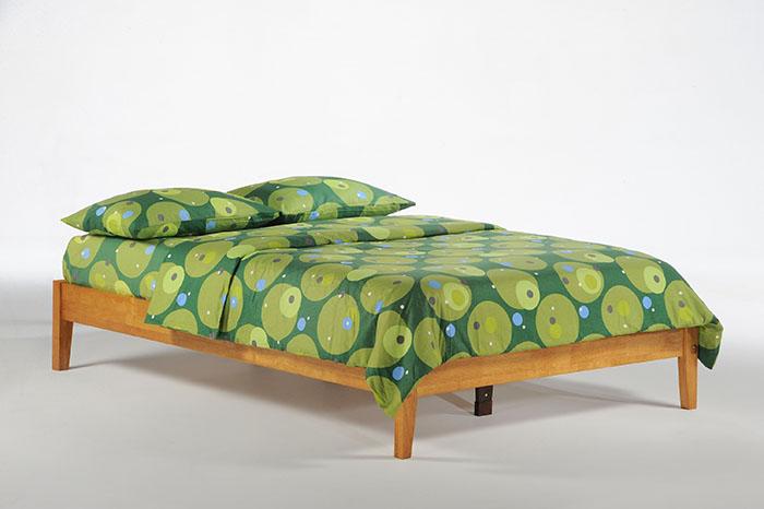 Sage special futon deals phoenix futon sales tempe chandler futon deals - The basics about futons ...