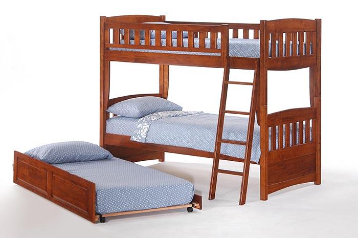 Cinnamon bunk beds phoenix az bunk beds with futons for Ikea avondale az