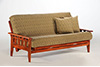 kingston/Futon_Standard_Kingston_003.jpg