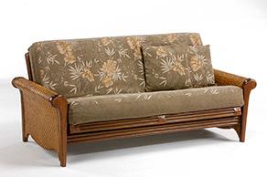 Premium futon frames arizona phoenix wooden futon frames for Ikea avondale az