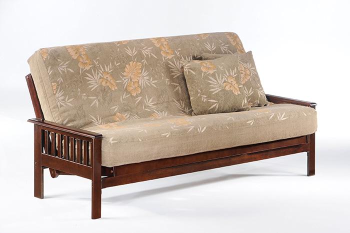 trinity futon continental trinity 004 jpg medan ont  hardwood futon frames in chandler az  quality hardwood      rh   futonfavorite