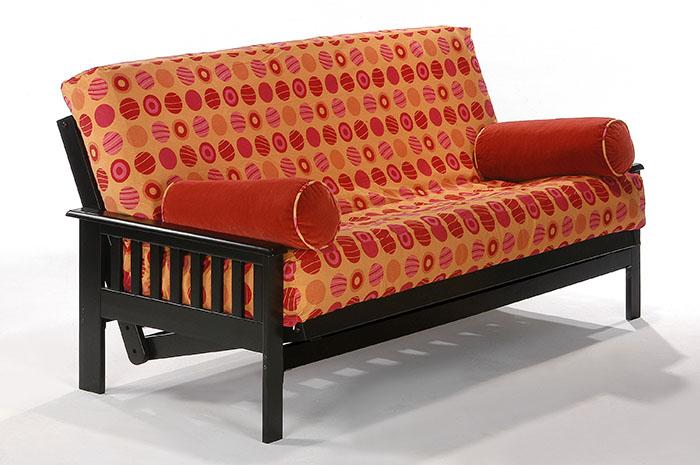 medan ont medan ont  hardwood futon frames in chandler az  quality hardwood      rh   futonfavorite